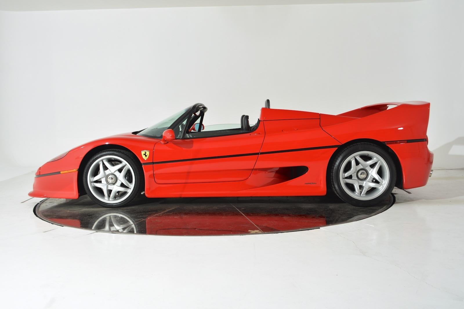 ferrari-f50  (94)