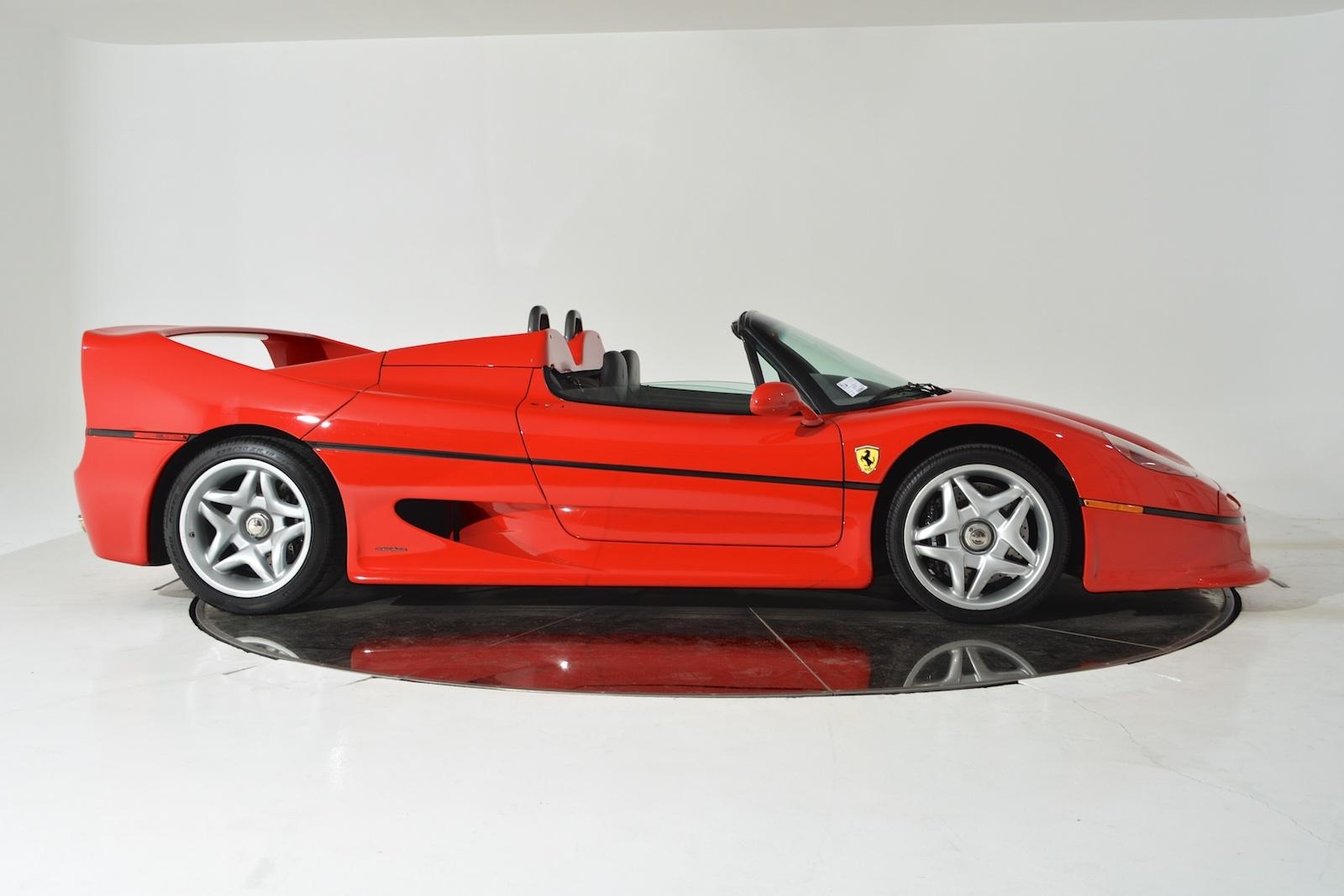 ferrari-f50  (96)