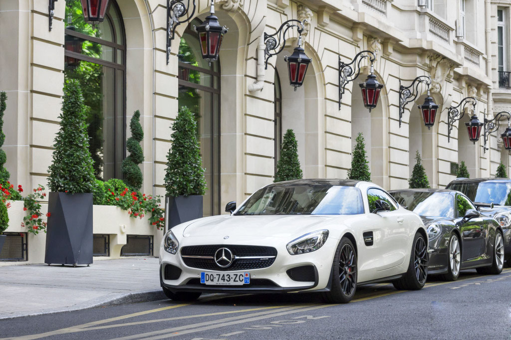 mercedes-amg-gt-s-edition-1 (1)