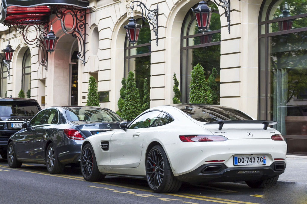 mercedes-amg-gt-s-edition-1 (3)