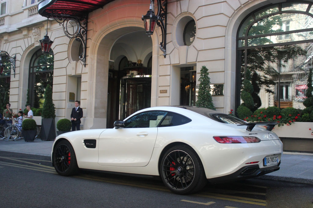 mercedes-amg-gt-s-edition-1 (4)