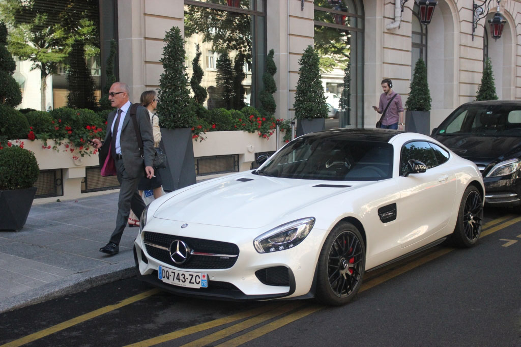 mercedes-amg-gt-s-edition-1 (6)