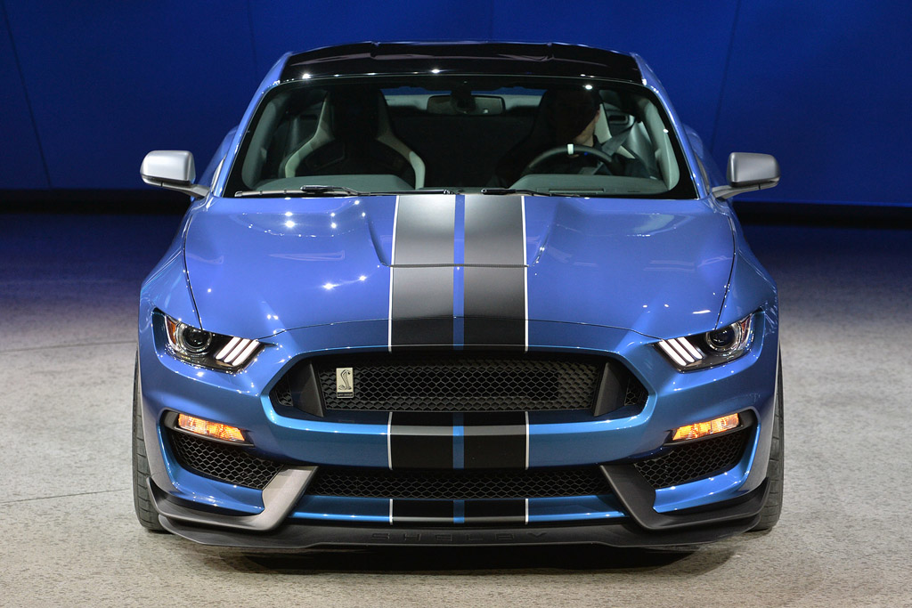 shelby-gt350r-detroit (1)