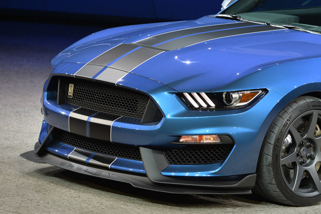 shelby-gt350r-detroit (3)