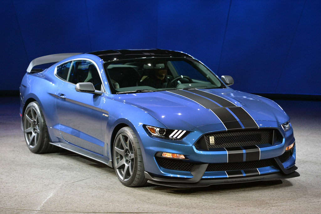 shelby-gt350r-detroit (4)