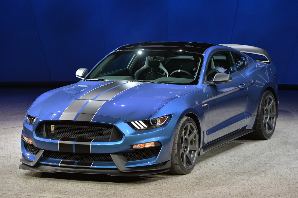 shelby-gt350r-detroit (6)