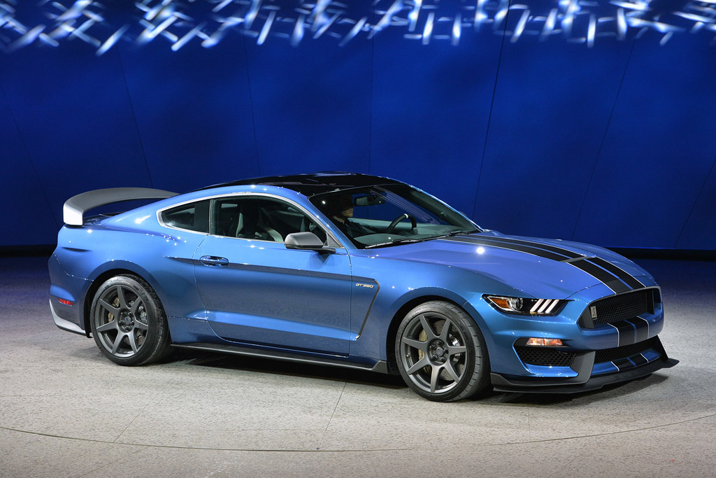 shelby-gt350r-detroit (8)