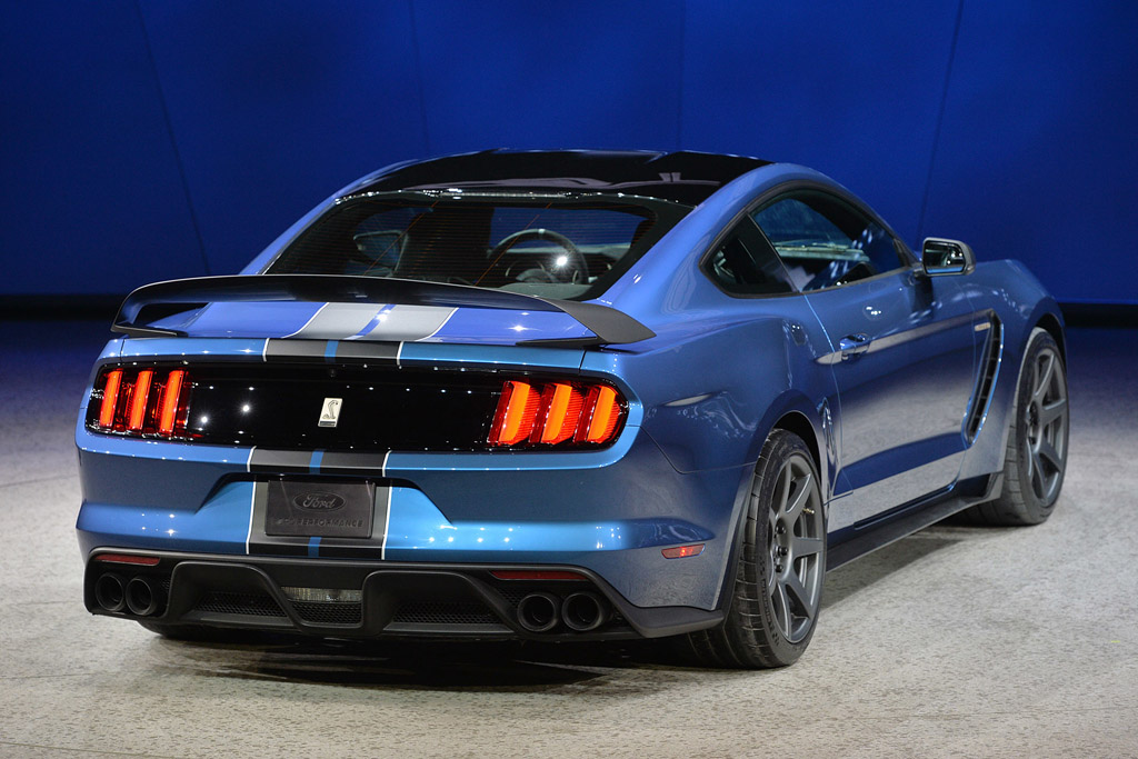 shelby-gt350r-detroit (91)