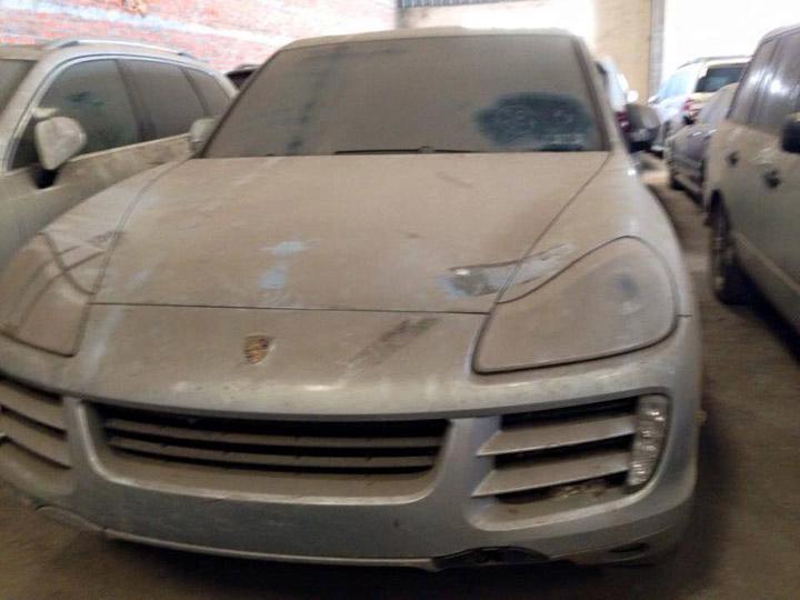 car (10)