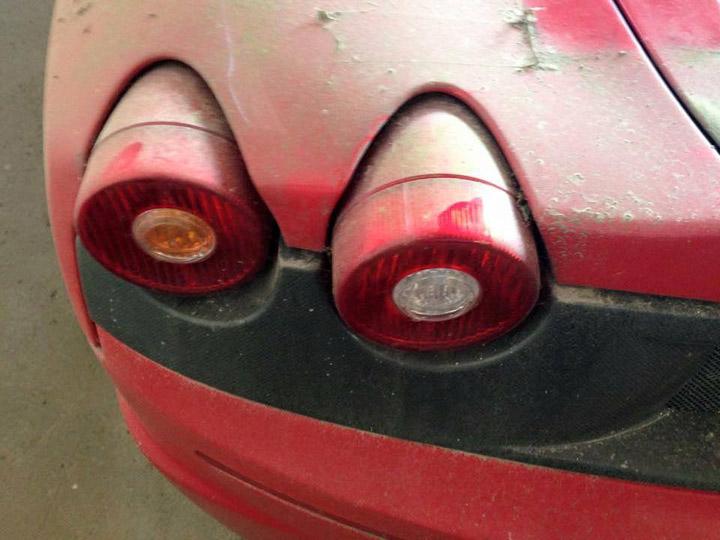 car (21)