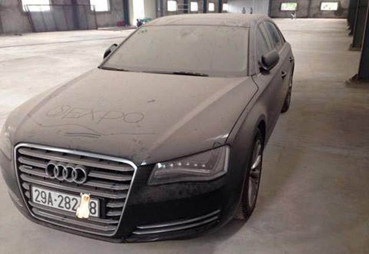 car (9)