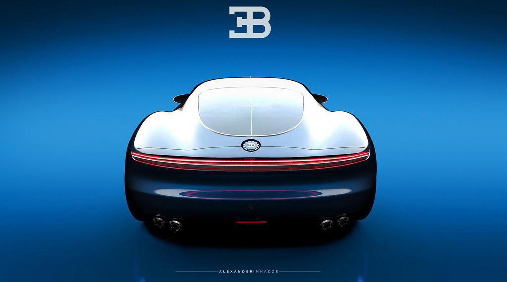 bugatti (92)