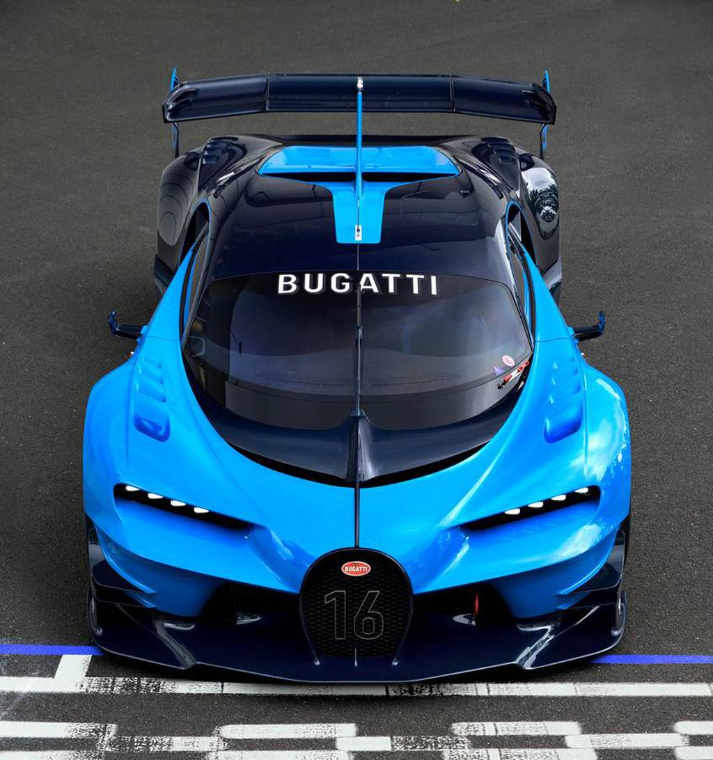 bugatti-vision-granturismo (1)