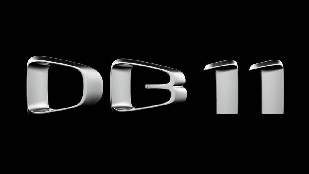 db11 (1)