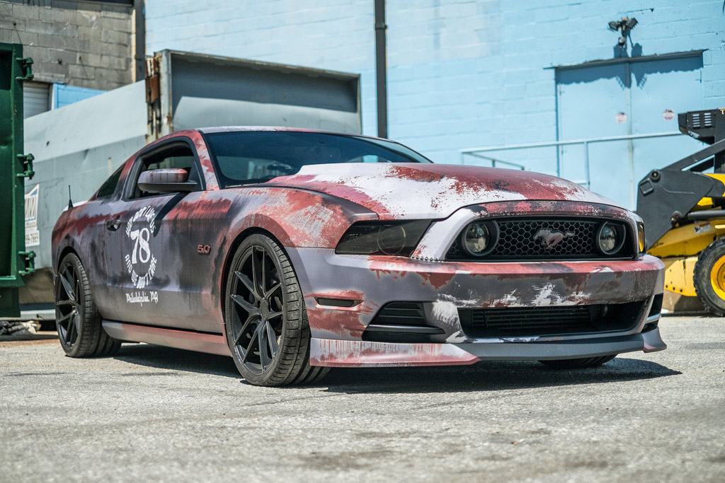 ford-mustang (13)