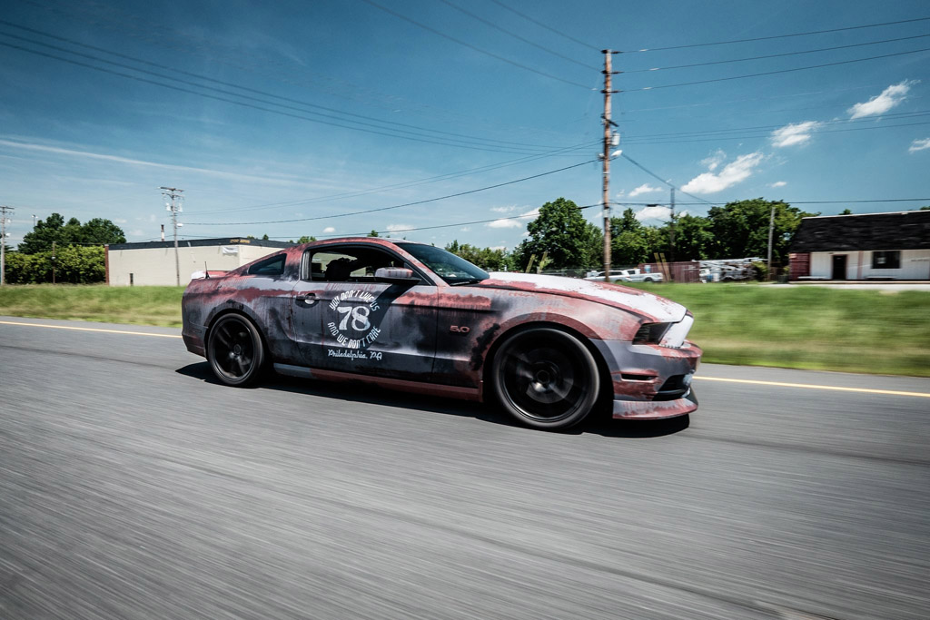 ford-mustang (15)