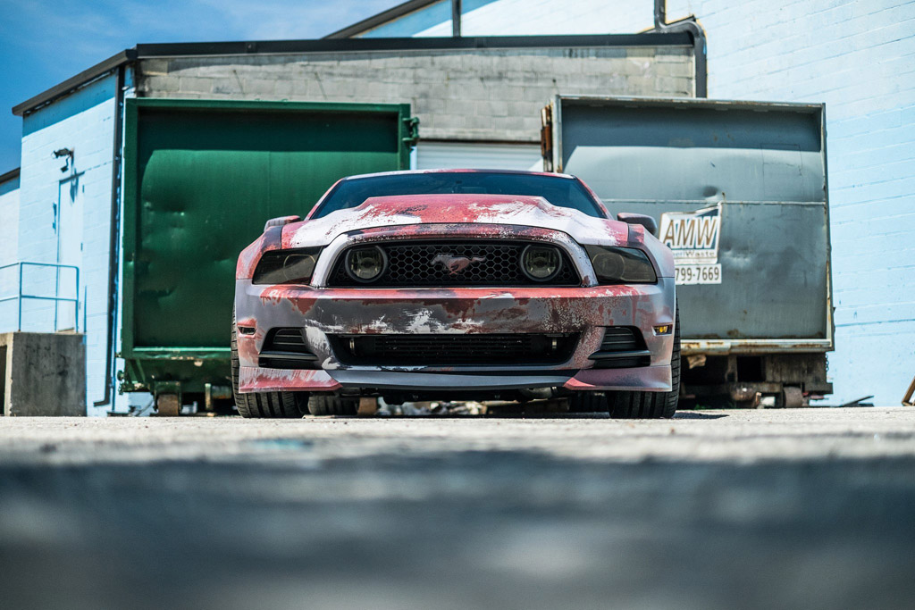 ford-mustang (16)