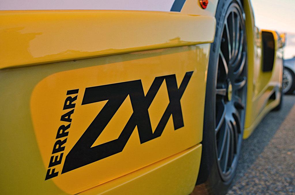 zxx (5)