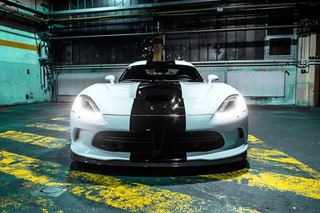 Dodge-Viper (0)