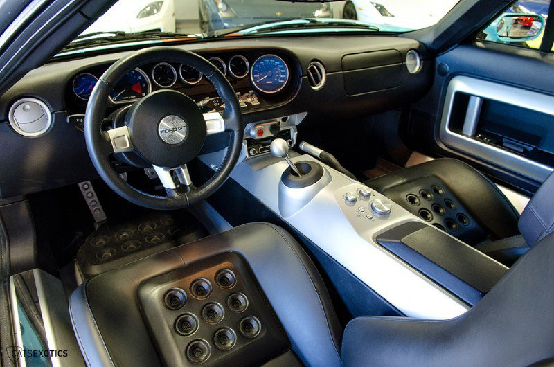 Ford-gt (11)