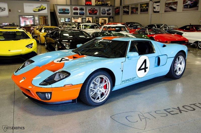 Ford-gt (15)