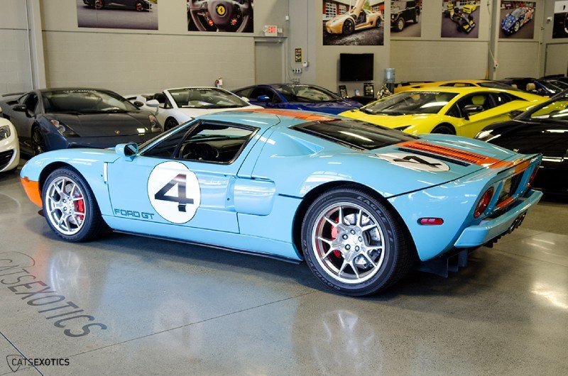 Ford-gt (94)