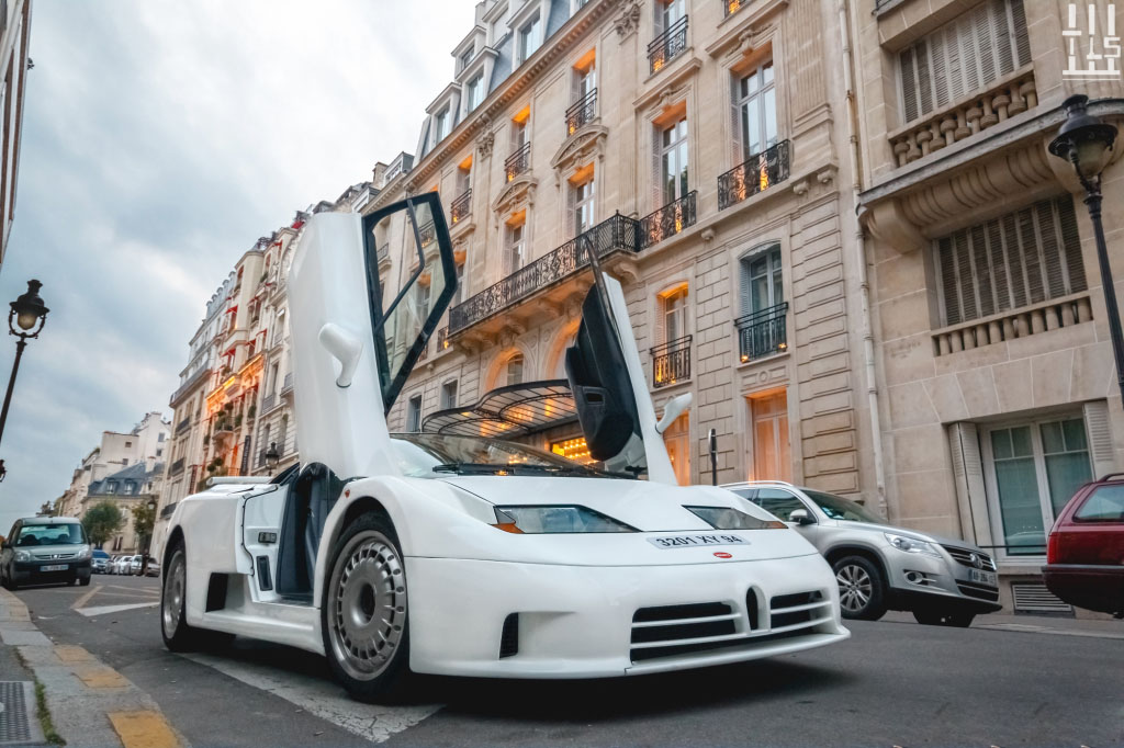 bugatti-eb110-gt (1)
