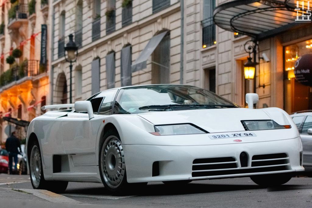 bugatti-eb110-gt (4)