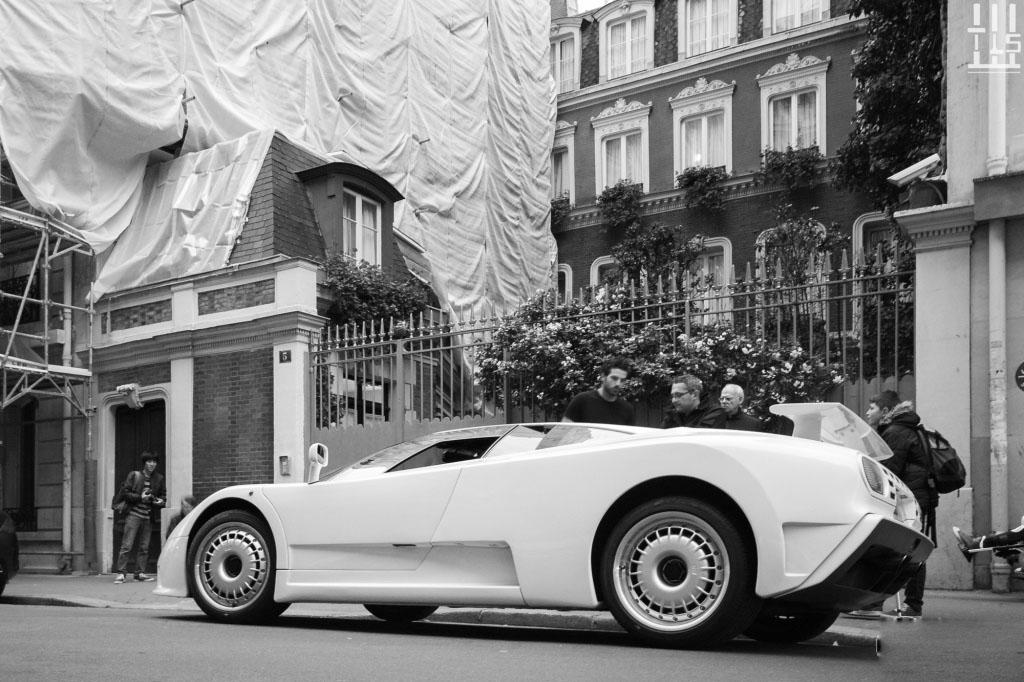 bugatti-eb110-gt (6)