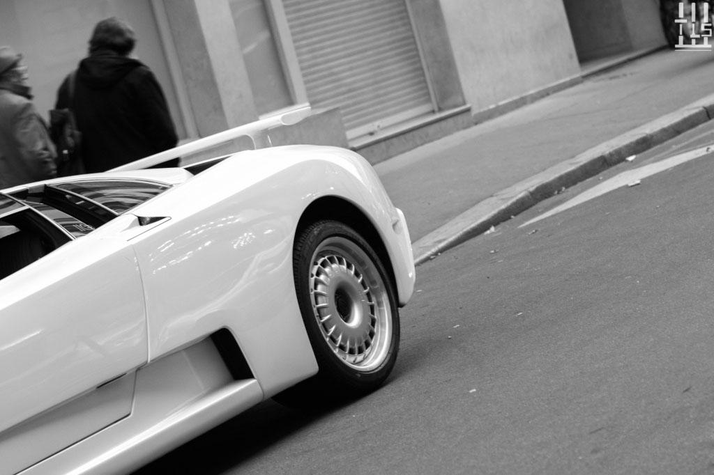bugatti-eb110-gt (92)