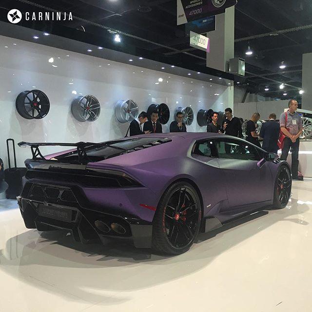 car (91)