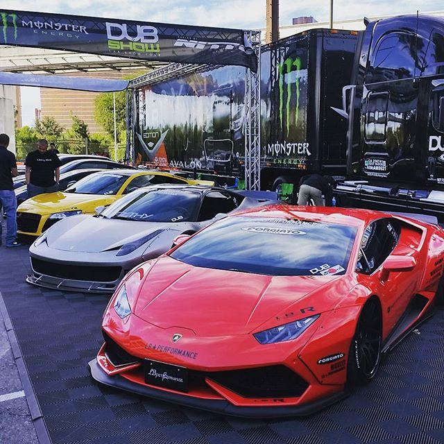 cars (12)