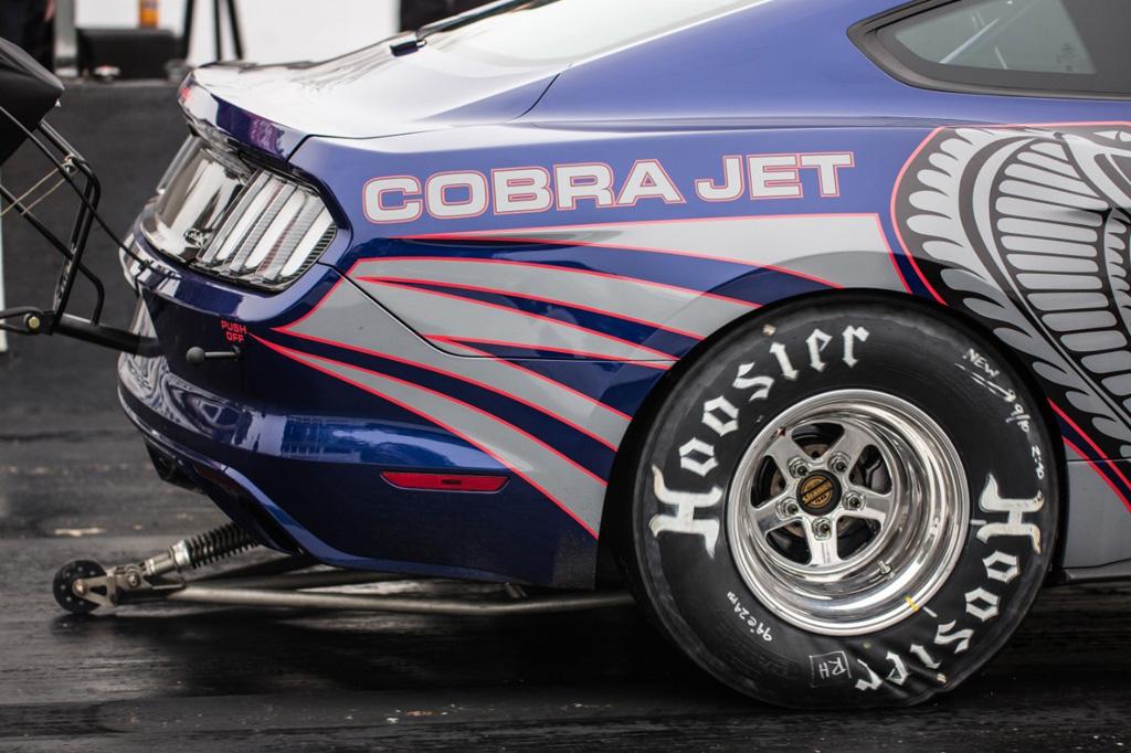 cobra-jet-mustang (12)
