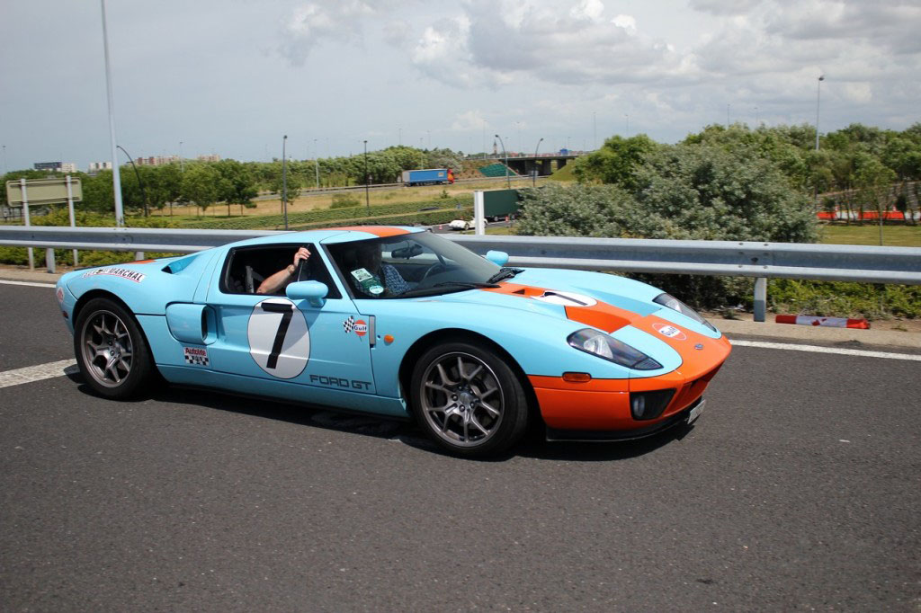 ford-gt-heritage-edition (1)