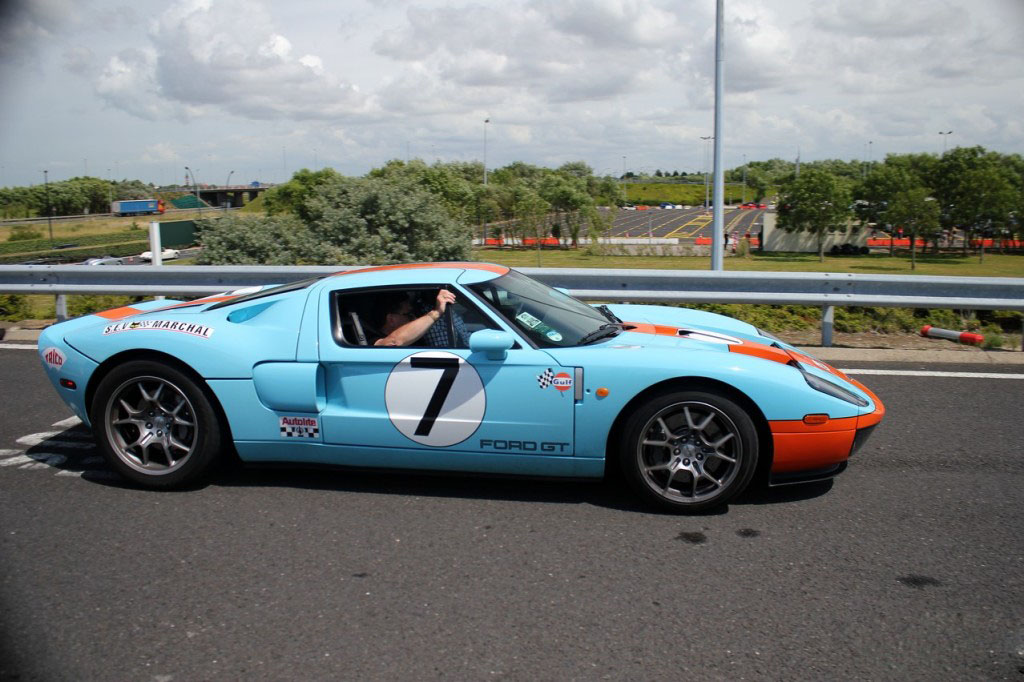 ford-gt-heritage-edition (2)