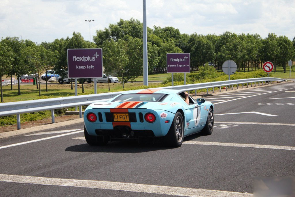 ford-gt-heritage-edition (5)