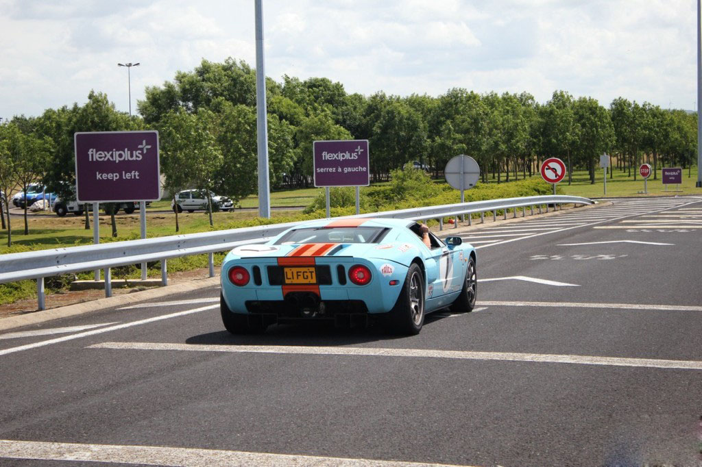 ford-gt-heritage-edition (6)