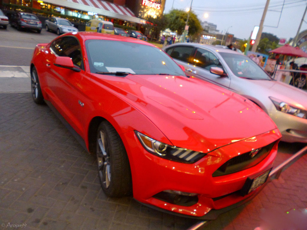 ford-mustang-gt (1)