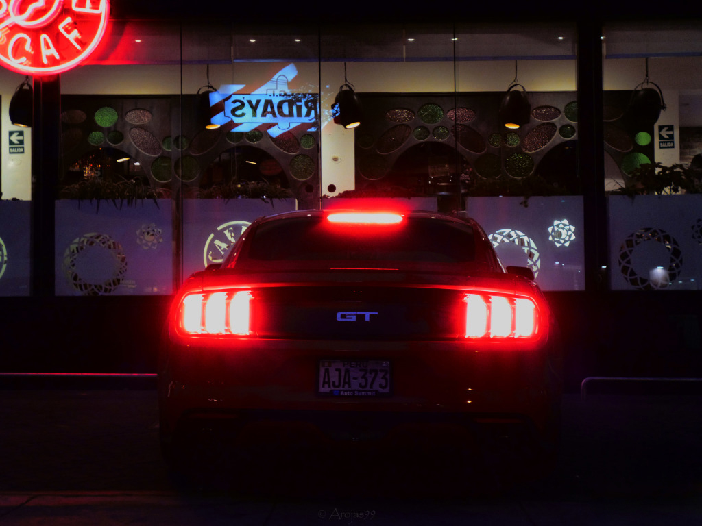 ford-mustang-gt (10)