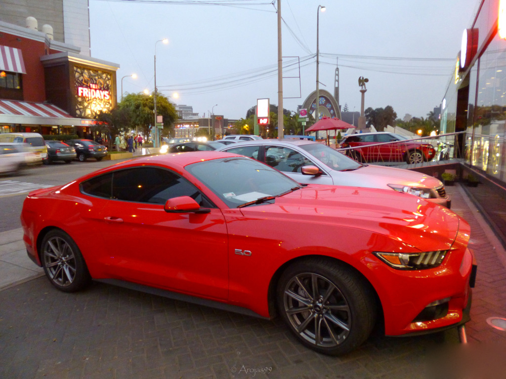 ford-mustang-gt (4)
