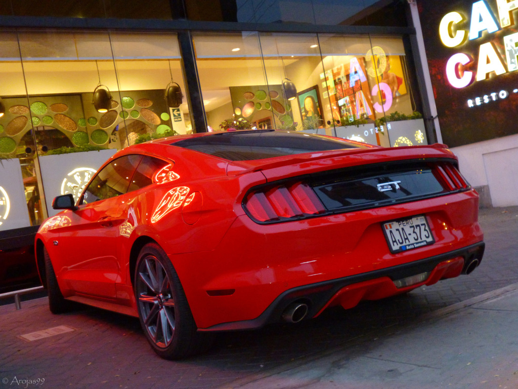 ford-mustang-gt (7)