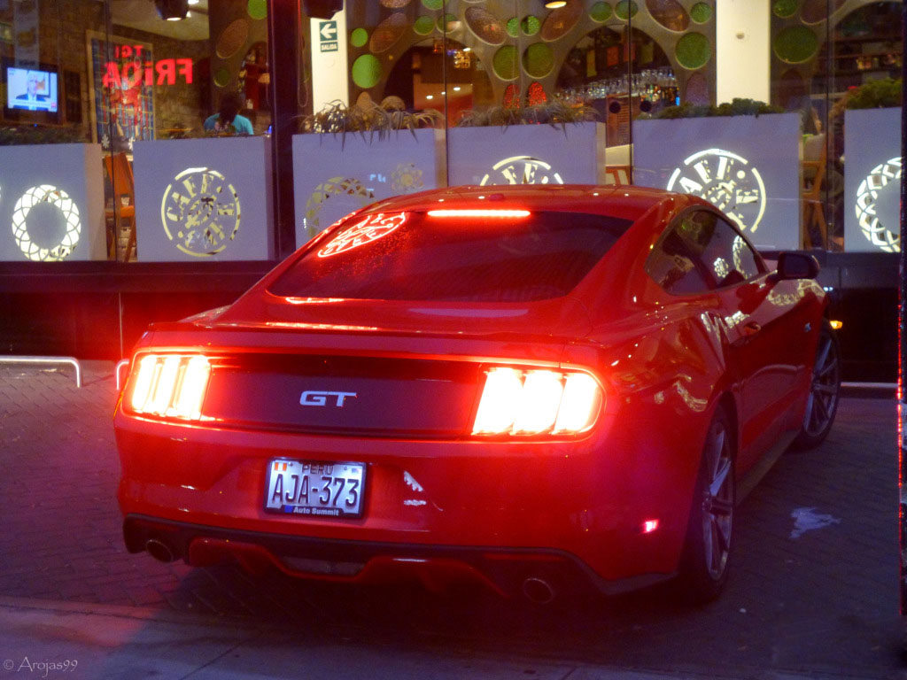 ford-mustang-gt (9)