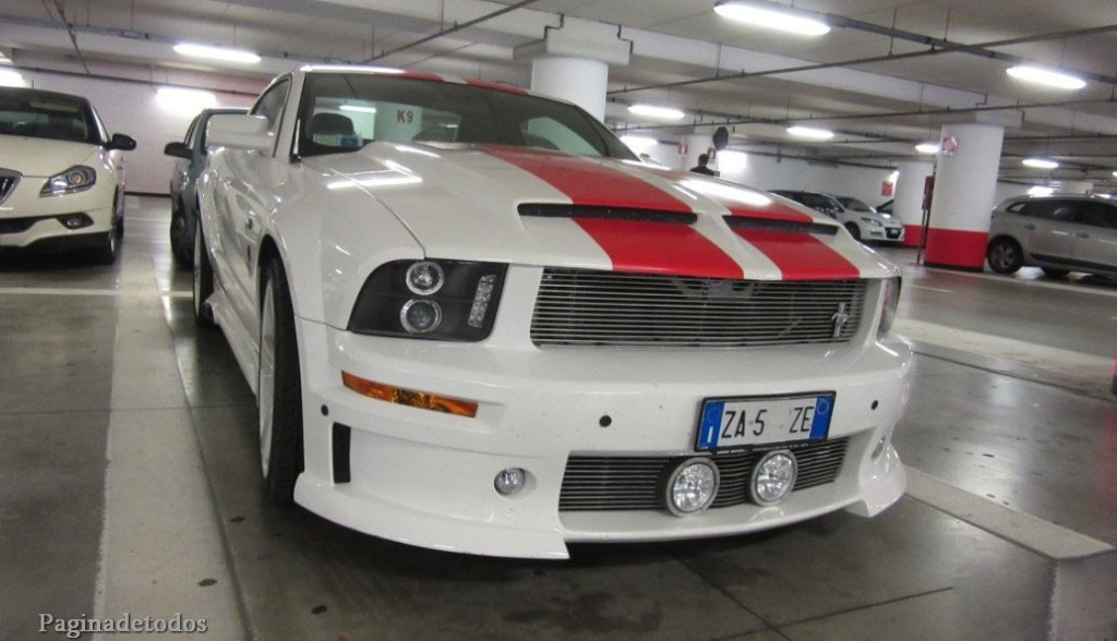ford-mustang-shelby-gt (1)