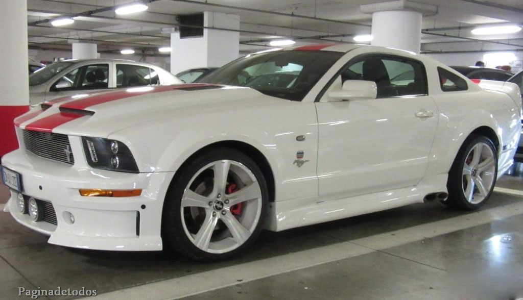 ford-mustang-shelby-gt (2)