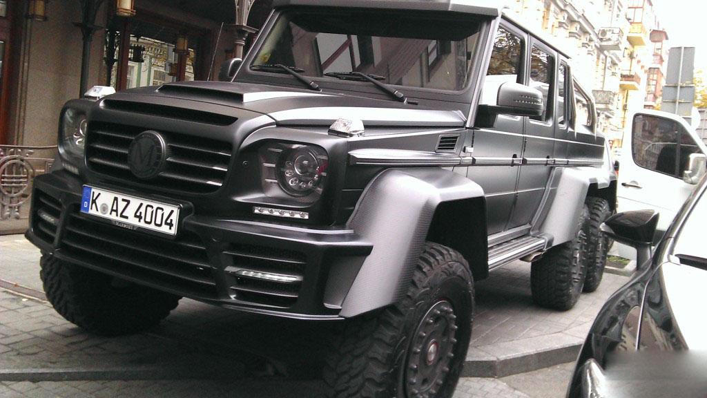 g-63-amg-6x6 (6)