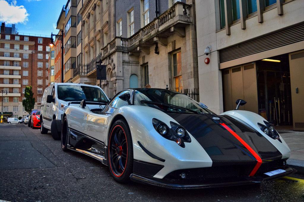 pagani-zonda-cinque-roadster (3)
