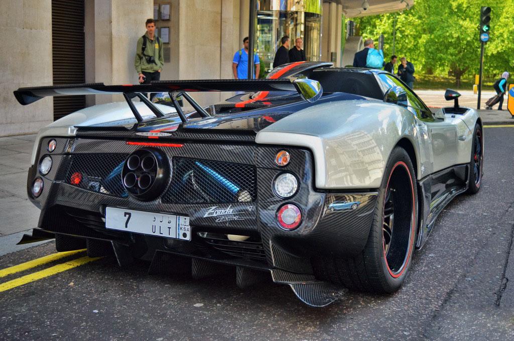 pagani-zonda-cinque-roadster (96)