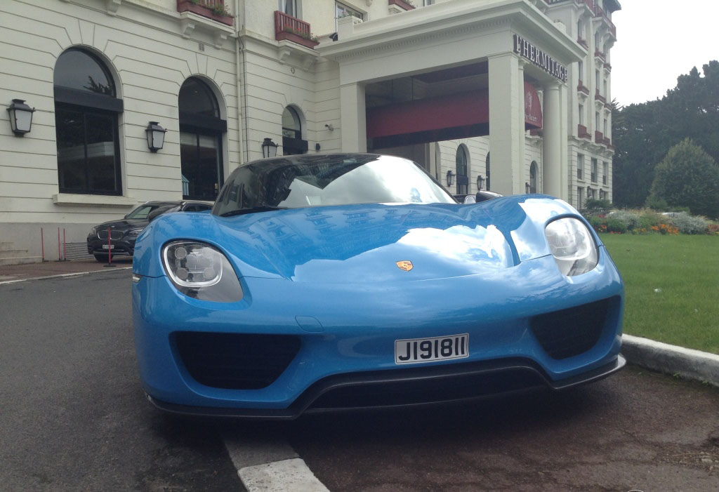 porsche-918-spyder-weissach-package (0)