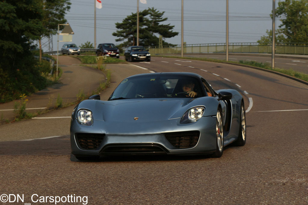 porsche-918-spyder-weissach-package (1)