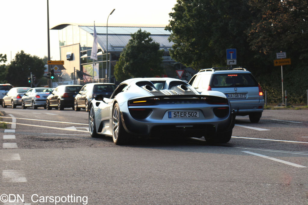 porsche-918-spyder-weissach-package (10)